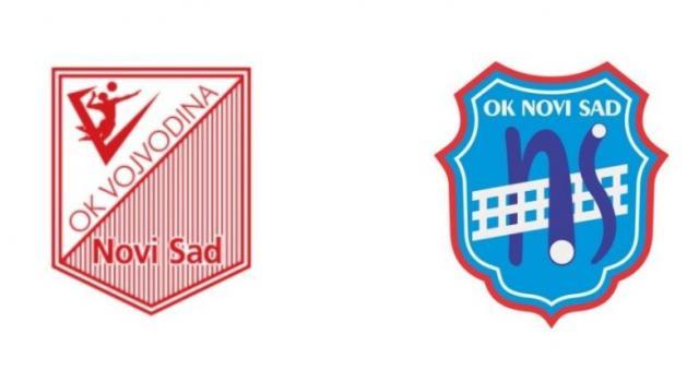 Vojvodina i Novi Sad