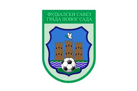 Fudbalski savez Novog Sada