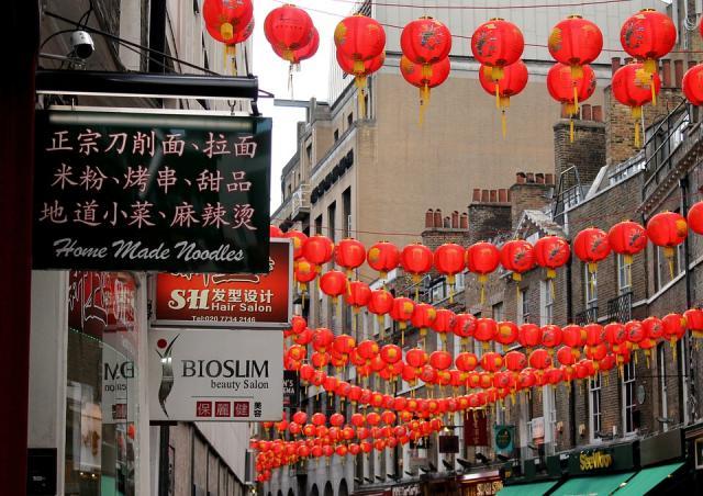 kineska nova godina1, pixabay
