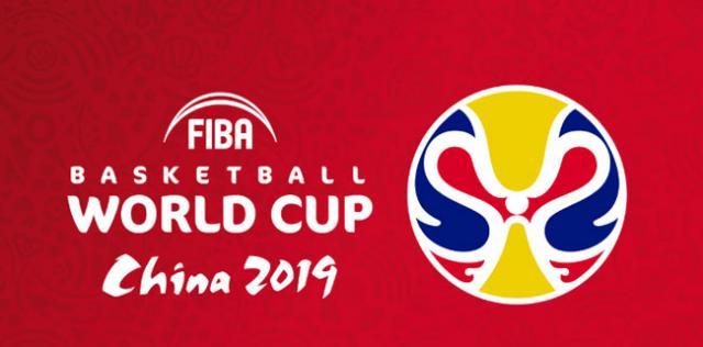 SP Kina 2019/FIBA