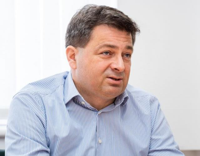 Danijel Nedinić Foto: J. Ivanović