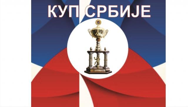 Kup_Srbije