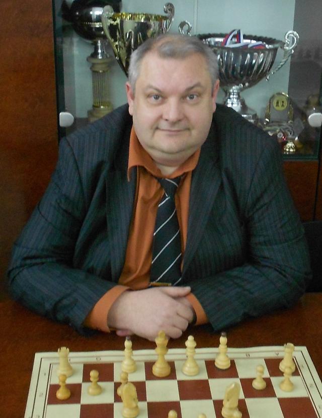Zoran Stanimirovic