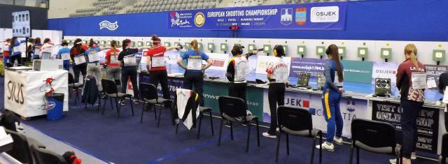 evropsko-prvenstvo-v.pist_.juniorke