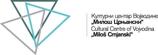 kulturni centar vojvodine