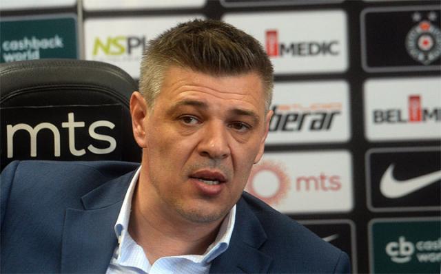 Milosevic Savo/Tanjug/Dimitrije Gol