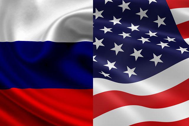 rusija sad, pixabay