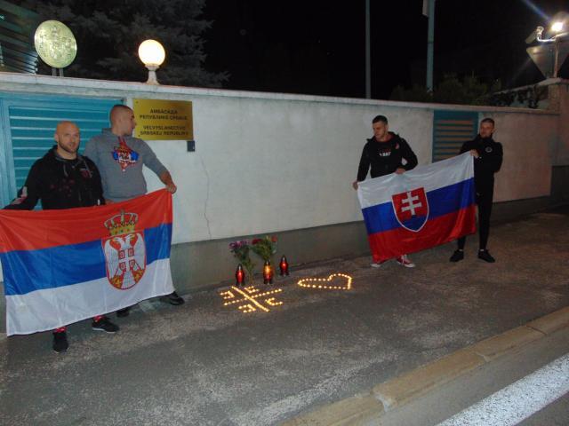 slovaci nato, tanjug