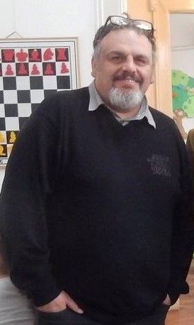 Almir Gagic