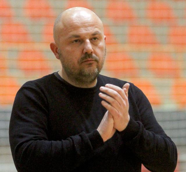 Jovanovic Sasa/R. Hadzic