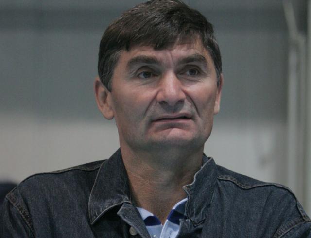 Trbojevic Djuradj Foto:  Dnevnik.rs