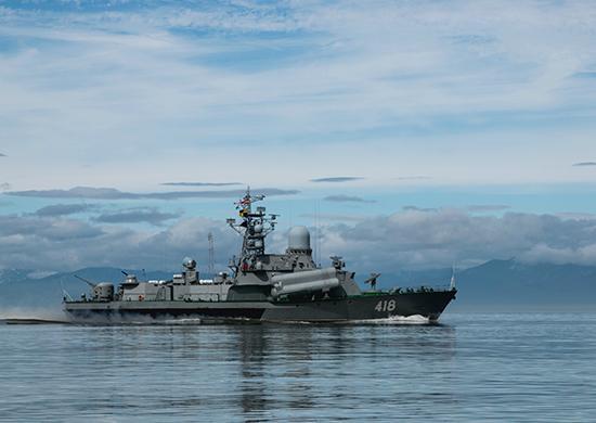 crnomorska flota, tanjug