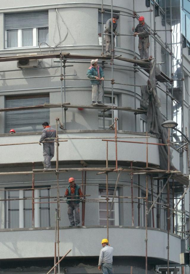 radnici A_Erski