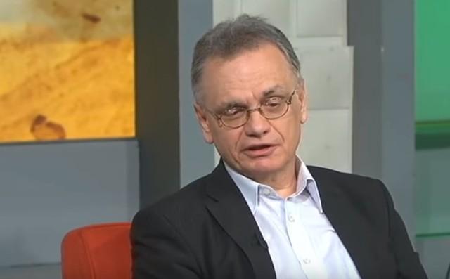 vojislav karanovic