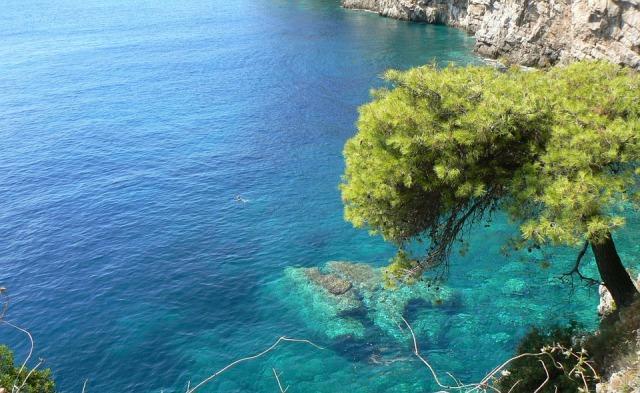 jadransko more