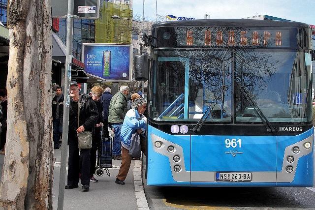 jgsp autobus