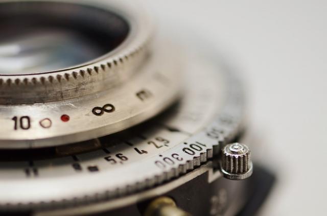 fotografija, foto aparat piksabej