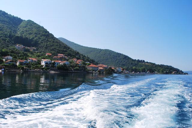 more crna gora, pixabay.com