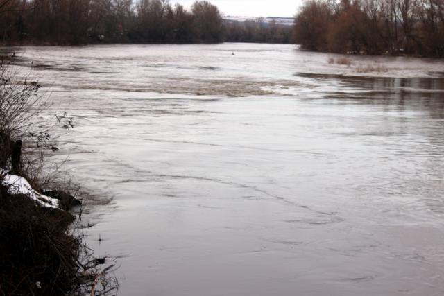 reka, tanjug
