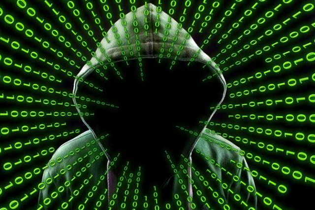 sajber kriminal, pixabay