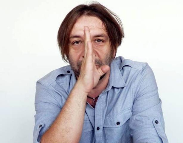 lazar kuzmanov