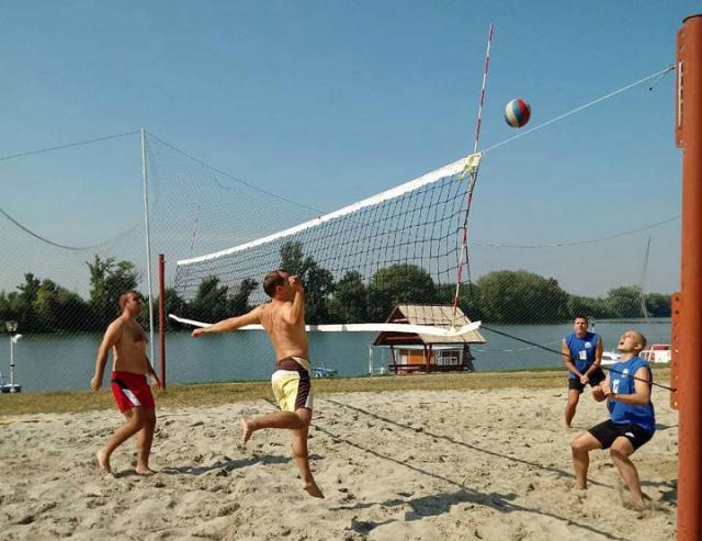 Radnicke sportske igre/Jovo Galic