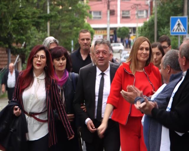 Milutin Jeličić Jutka Foto: Tanjug/video