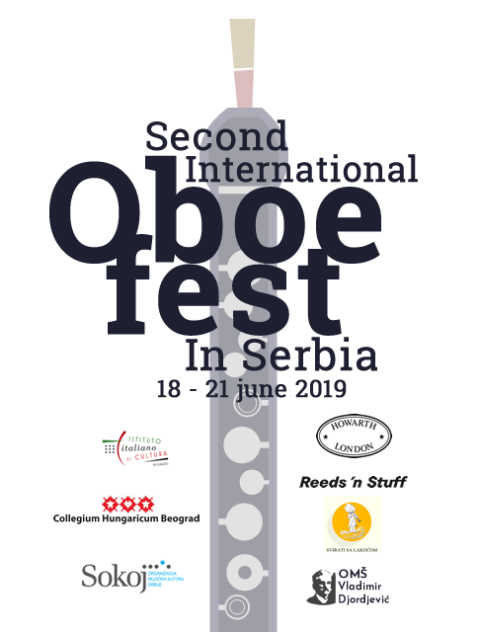 oboa fest