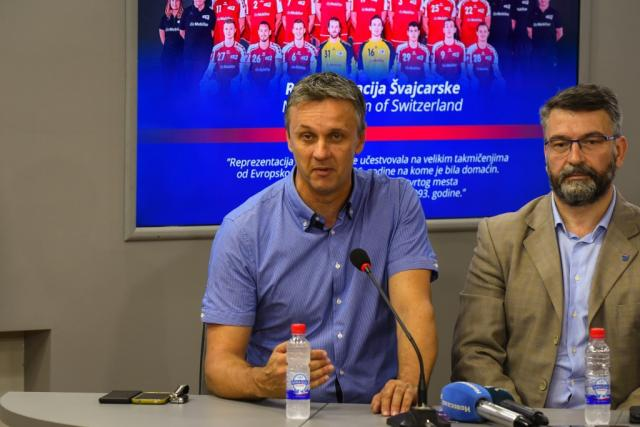 Batez pres rukometna utakmica Srbija - Svajcarska (6)