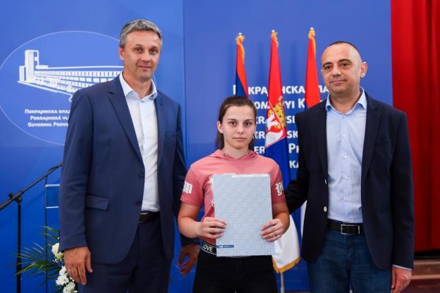 Milicevic_dodela ugovora-15