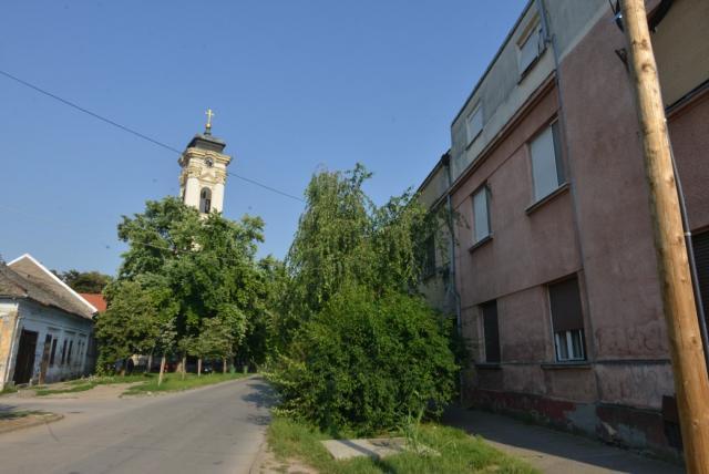 Алмашки крај проглашен за културно-историјску целину