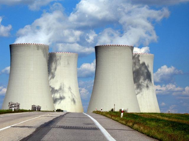nuklearka, pixabay.com