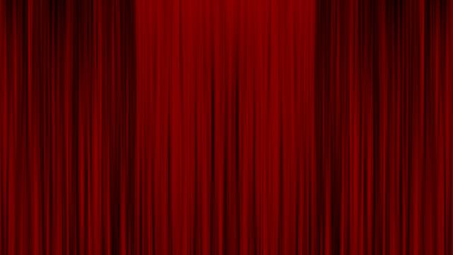 pozoriste, zavesa, piksa