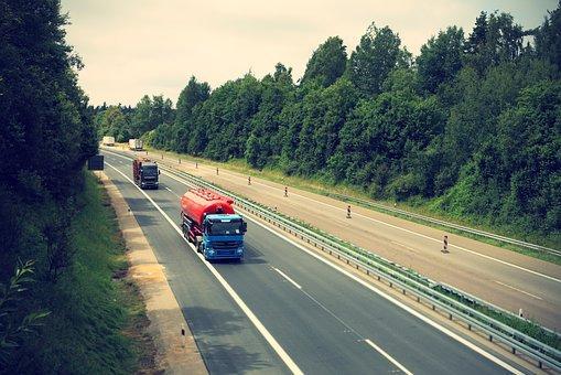 kamioni pixabay