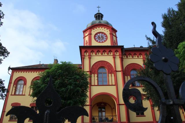 karlovacka gimnazija, ssusnjevic