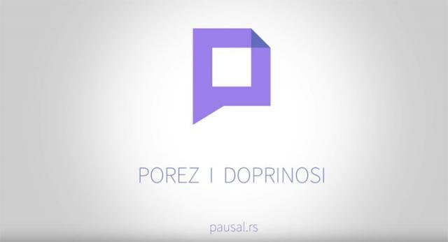 Pausal/Jujtjub