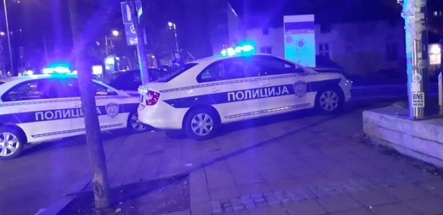 policija1, tanjug