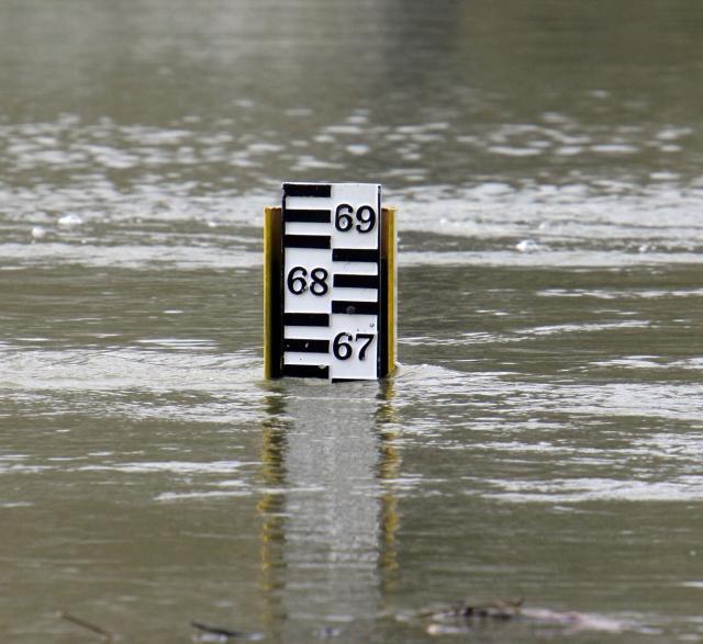 poplava 04-FBakic