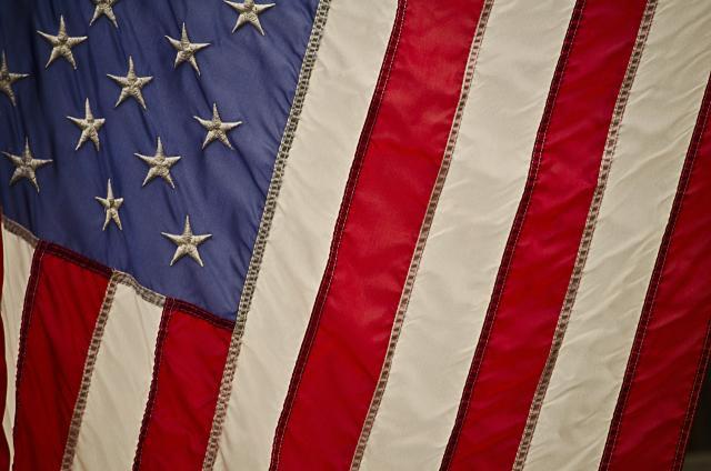 usa zastava, pixabay.com