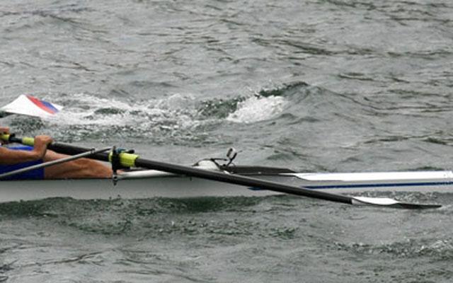veslanje, tanjug