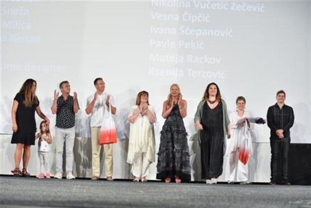 palicki festival