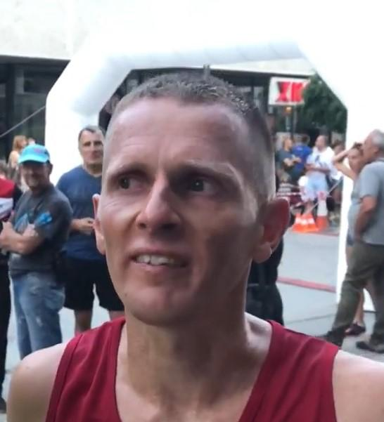 Kristijan Stosic