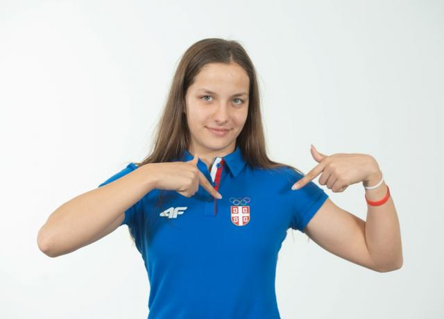 Plivanje-Nina Stanisavljevic-232