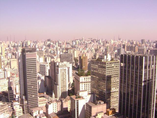 brazil, pixabay