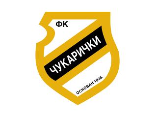 cukaricki