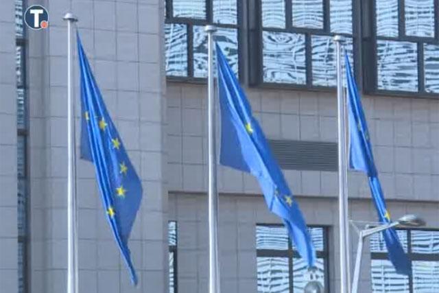 evropska unija, tanjug