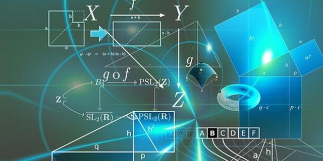 fizika matematika