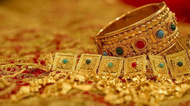 nakit zlato