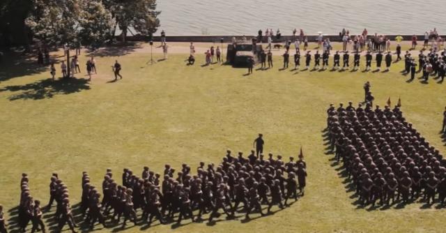 svajcarska vojska