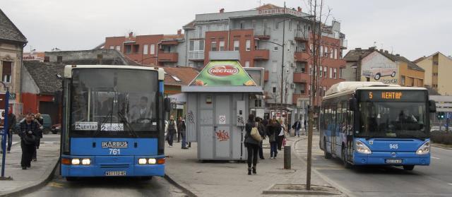 gsp, dnevnik.rs